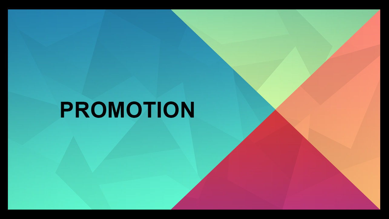 promotion1